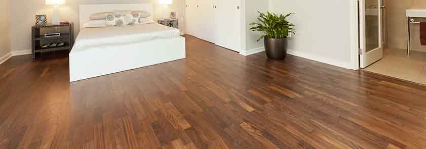 Recycled hardwood flooring services for your residential for Hardwood flooring service
